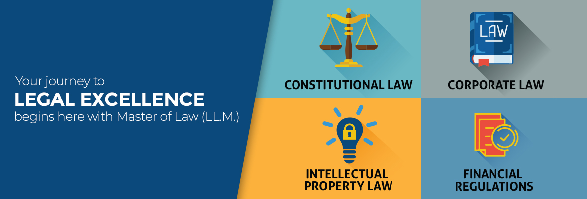 Kirit P  Mehta School of Law | SVKM's NMIMS | Mumbai