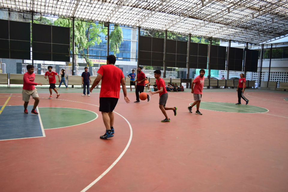 basketball-sports-kpmsol