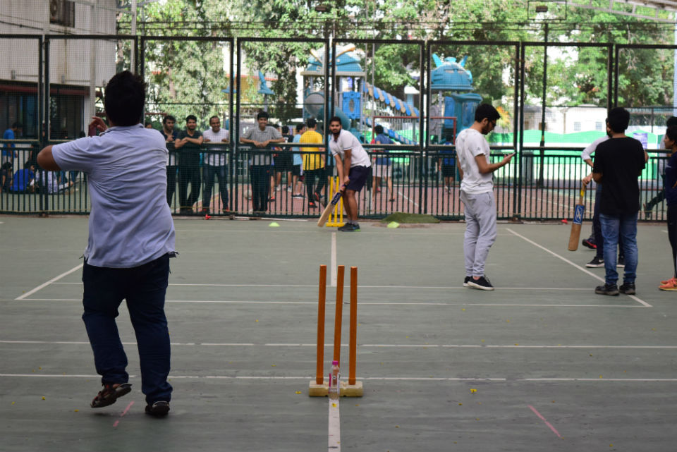 cricket-at-kpmsol