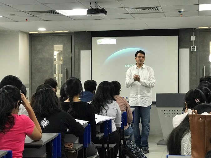 guest-lecture-shashank-rao-1