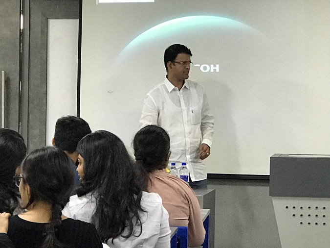 guest-lecture-shashank-rao-5