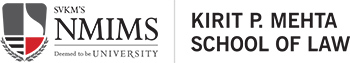 kirit-p-mehta-school-of-law