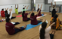 kpmsol-yoga-day