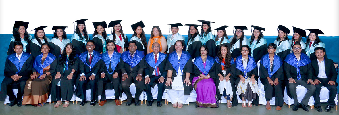 law-convocation-2017-1