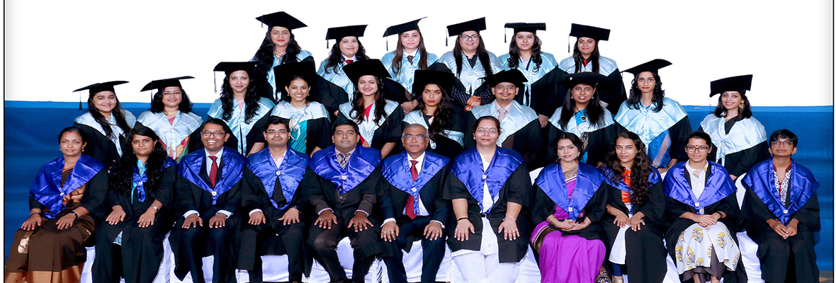 law-convocation-2017-2