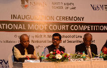 national-moot-court-competition