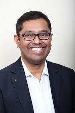 Mr. Unni Ramchandran